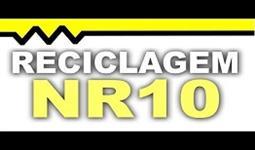 NR10 Reciclagem